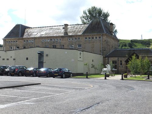 Eastfield Mills - Hawick(8).JPG