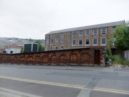 Brookhouse Mill - Blackburn(6).JPG