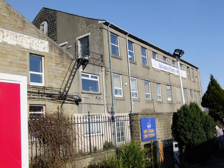 Albert Works - Burnley(3).JPG