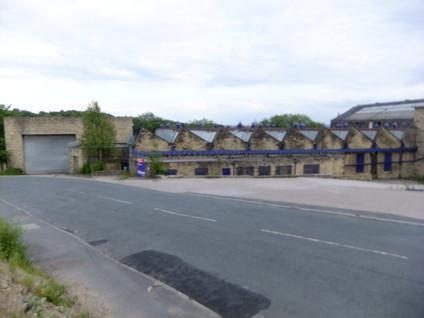 Rookes Mill - Norwood Green(4).JPG