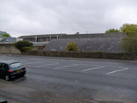 West Brook Mill - Bradford(4).JPG
