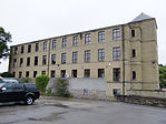 Woodvale Mill - Brighouse(2).jpg