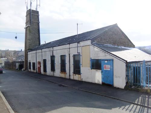 Ellenshaw Mill - Darwen(3).JPG