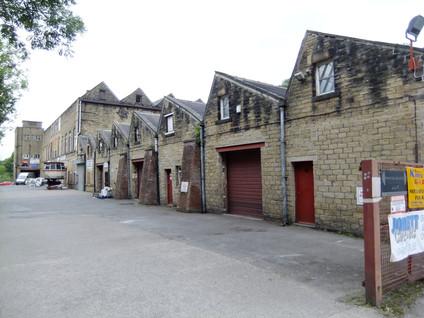 Perseverance Mills - Huddersfield(2).JPG