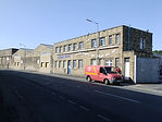 Kings Mill - Dewsbury(2).JPG