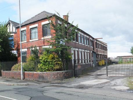 Grosvenor Works - Denton.JPG
