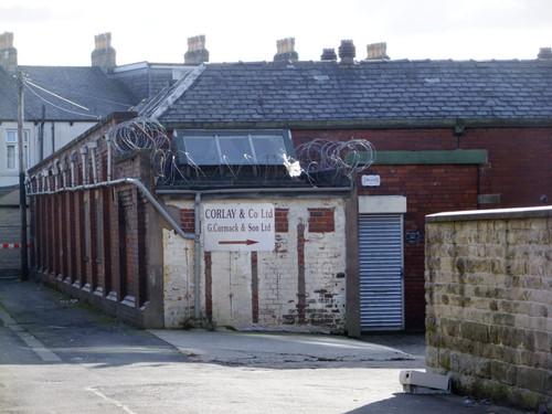 Bank Hall Mill - Burnley(3).JPG