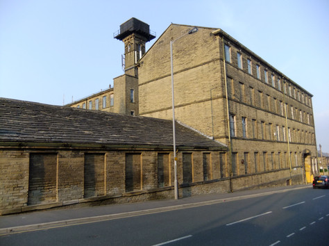 Allerton Mills - Bradford(3).JPG