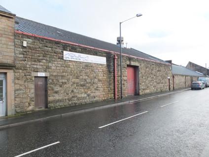 Royal Mill - Accrington.JPG