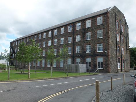 Netherdale Mill - Galashiels(2).JPG