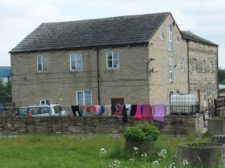 Sam's Mill - Bradford(2).JPG