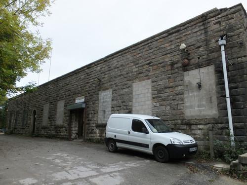 Meadow Mill - Bacup(7).JPG