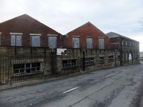Albion Works - Cleckheaton(4).JPG