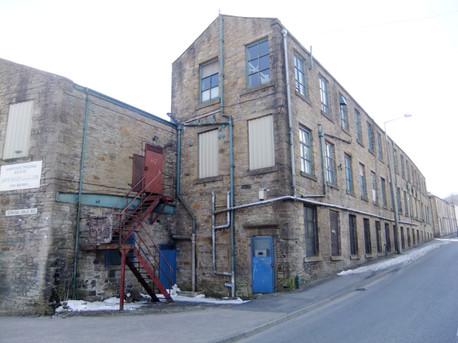 Hampden Mill - Darwen(6).JPG