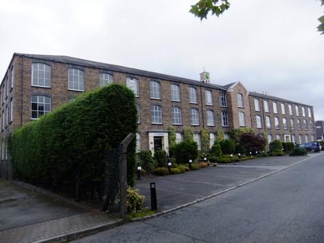 Riverside Mill - Congleton(7).JPG
