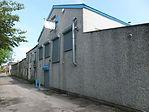 Vulcan Mill - Bradford(5).JPG