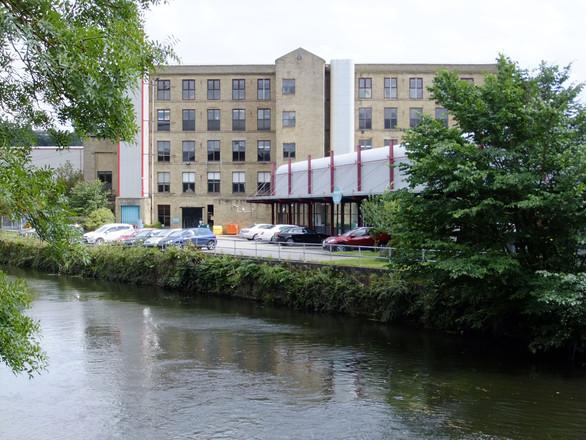 Brookfoot Mill - Brighouse(8).JPG