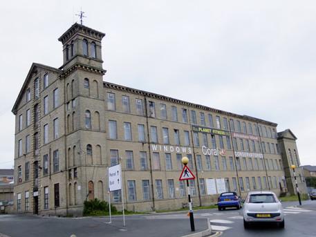 Buttershaw Mill - Bradford.JPG