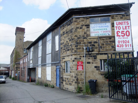 Headfield Mills - Dewsbury(6).JPG