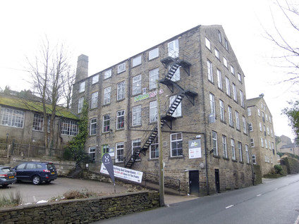 Underbank Mill - Holmfirth(10).JPG