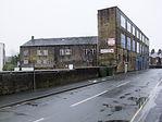 Carlton Mill - Halifax.JPG