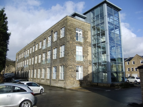 Low Mill - Addingham(4).JPG
