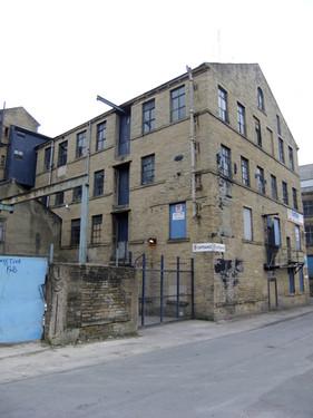 Globe Mill - Bradford(6).JPG