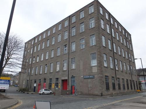 Meadow Mill - Dundee(4) - Copy.JPG