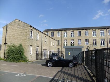 Commercial Mills - Huddersfield(8).JPG