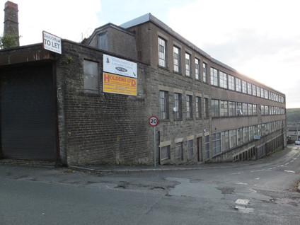 Hargreave Street Mill - Haslingden.JPG