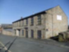 Queen's Mill - Burnley(2).JPG