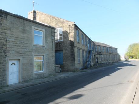 Gardenvale Mill - Colne(6).JPG