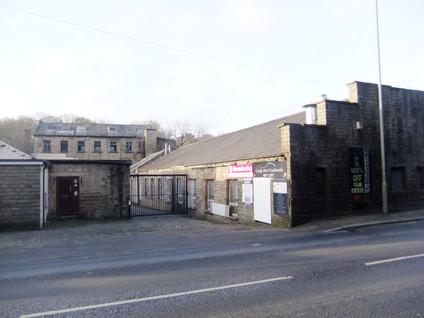 Reins Mill - Honley(2).JPG