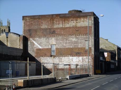 Woodfield Mill - Burnley(2).JPG