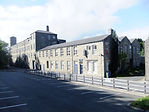 Atherton Holme Mill - Bacup(8).JPG