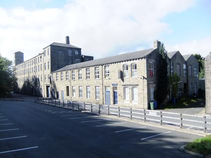 Atherton Holme Mill - Bacup(8).JPG