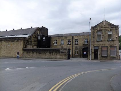 Rashcliffe Mills - Huddersfield(4).JPG