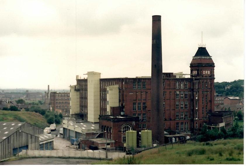 Orb Mill - Lees.JPG