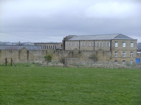 Manningham Mills - Manningham(8).JPG
