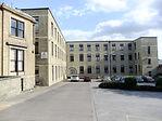 Albion Mills - Huddersfield(4).JPG