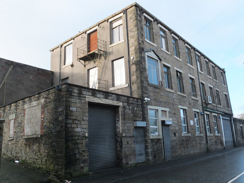 Albert Mill - Accrington(2).JPG