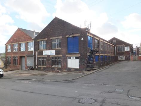 Woodroyd Mills - Cleckheaton(6).JPG