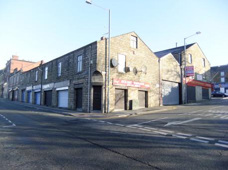 Brunside Mill - Burnley(3).JPG