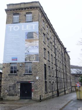 Shaw Lodge Mill - Halifax(12).JPG