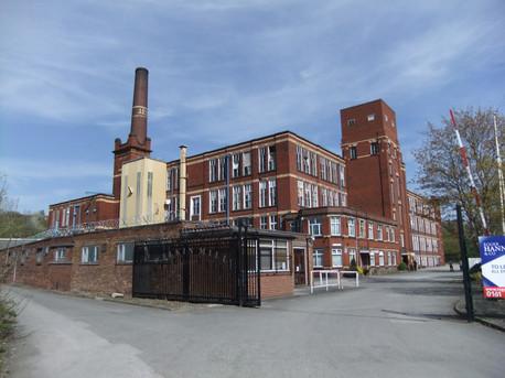 Ark (Welkin) Mill - Bredbury(2).JPG