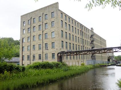 Britannia Mill - Milnsbridge(10).JPG