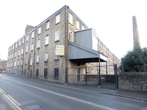 Copley Mill -Stalybridge(10).jpg