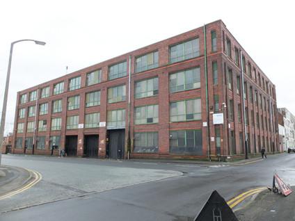 Rothwell Mill - Bolton(6).JPG