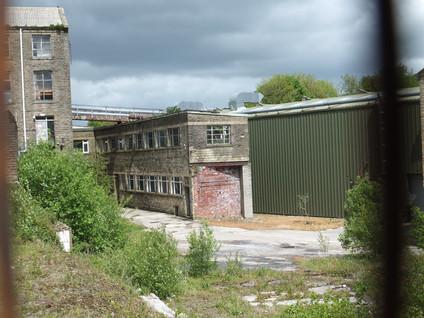 Washpit Mills - Holmfirth(7).JPG