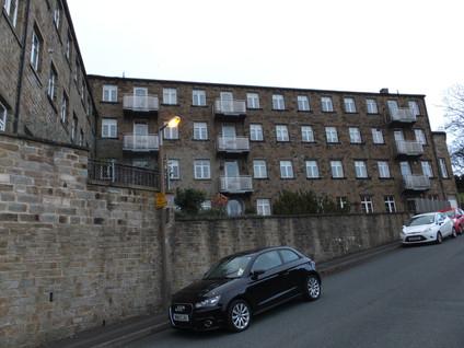 Northfield Mill - Almondbury(4).JPG